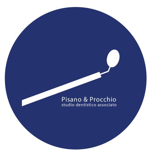 Pisano e Procchio